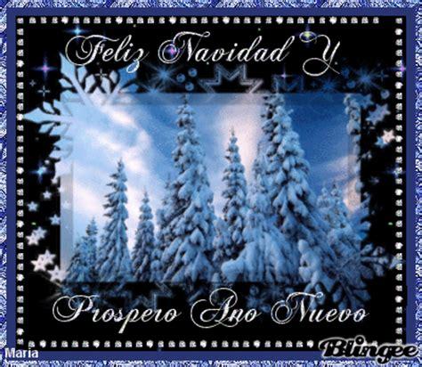 imagenes graciosas de navidad y año nuevo 2016 im 225 genes de fel 237 z navidad y pr 243 spero a 241 o nuevo frases