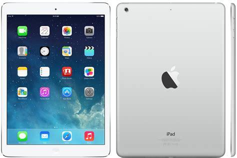 Air 1 32gb Second v grade a apple air 1 16 gb silver
