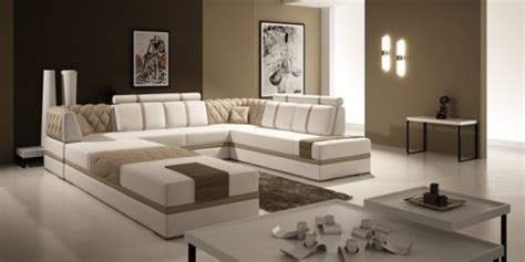 Sofas Ideas Living Room Ideas Of Living Room With Brown Sofas