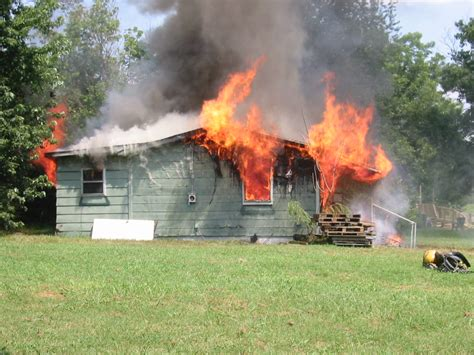 house fires madison al official website photo gallery house fire