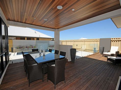 Energy Efficient Home Designs by Perth Builders Of Stunning Alfresco Amp Outdoor Entertaining