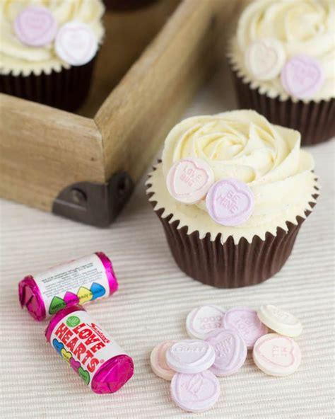 objetivo cupcake perfecto 2 8403514166 cupcakes de san valent 237 n objetivo cupcake perfecto bloglovin