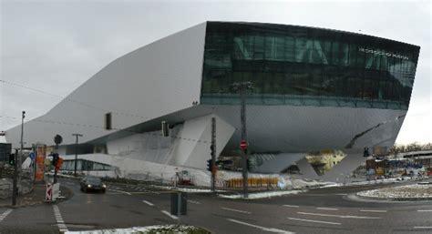 Porsche Museum Zuffenhausen by Zuffenhausen Driverlayer Search Engine