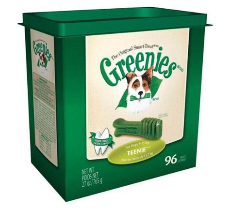 greenies for dogs dogs best pet supplies review part 25
