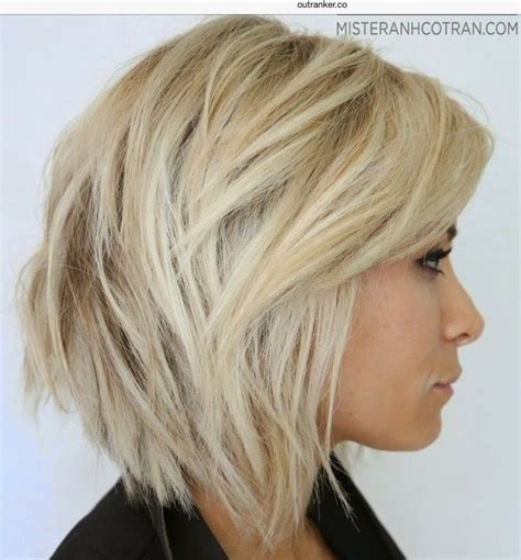 tying your misses and shagging 194 best short hair images on pinterest hair cut