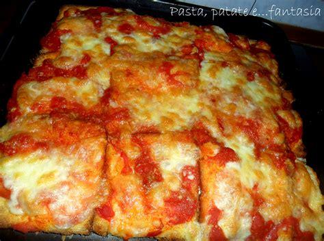 Mozzarella In Carrozza Al Forno Parodi by Ricerca Ricette Con Antipasti Uova Toast Giallozafferano It