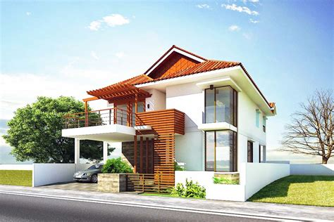rumah btn desain interior desain denah type ukuran dan harga rumah btn 2016 2017