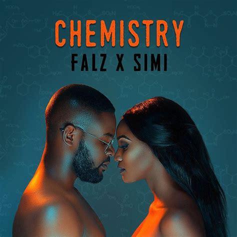 download mp3 f x full album download full album falz x simi chemistry mp3 zip