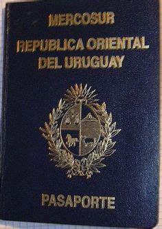 jorge cardona yo uruguay arriba uruguay uruguay mi querido y del sur