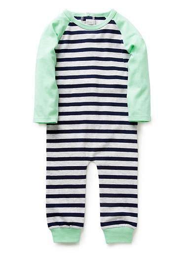 Jumpsuit Nb baby clothes jumpsuits newborn clothes jumpsuits nb