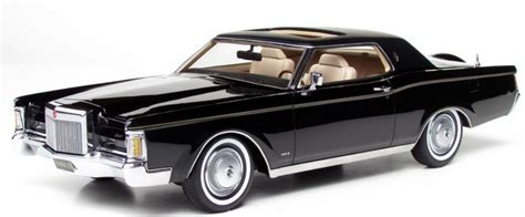 1971 lincoln continental 3 1971 lincoln continental iii collectible hobbydb