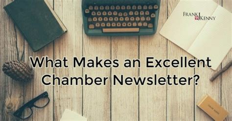 What Makes Primark So Brilliant The Pros And Cons Of Bargain Shopping by What Makes An Excellent Chamber Newsletter Frank J