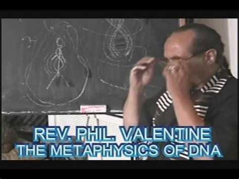 phil metaphysics phil metaphysics of d n a pt 13
