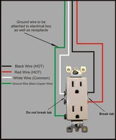 Things To Make In A Toaster Oven 1000 Images About Electrical Wiring On Pinterest