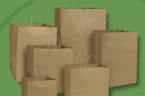 novolex packaging manufacturer plans 4m expansion in florence