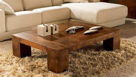 cool coffee table ideas cool coffee tables ideas to choose for living room