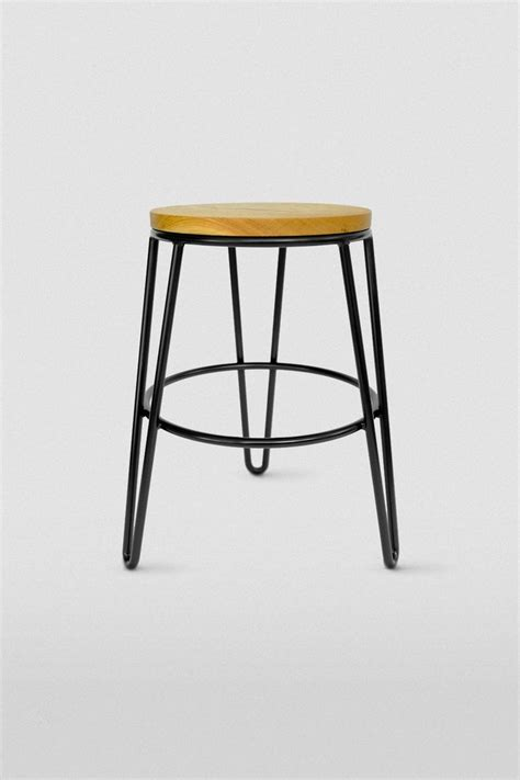 Hairpin Leg Counter Stool by 42 Best Mesas Images On Wood Projects Chairs