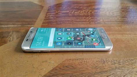 Harga Samsung S7 Kelebihan Dan Kekurangan harga samsung galaxy s7 plus dan spesifikasi september 2016