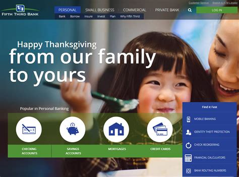 Fifth Third Bank Gift Card - fifth third bank auto loan payment options mycheckweb com
