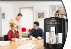 rombouts koffiemachine rombouts coffee blog coffee makers