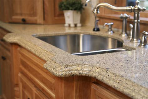 Chroma Countertops by Granite Countertops Quartz Surfaces Sale 29 99 Installed
