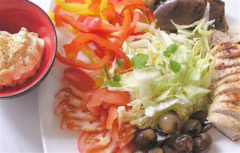 alimentos con mas prote nas dieta prote 237 nas para adelgazar