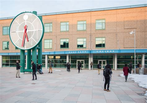 Suny Purchase Mba by Cooper Union Admissions Essay For Suny