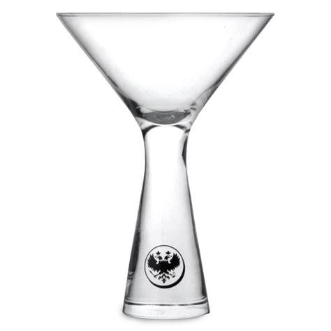 martini smirnoff smirnoff martini glasses 7oz 200ml barmans co uk