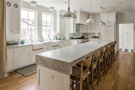 amazing kitchen faucet placement with white countertop ivory shaker cabinets transitional kitchen style at home