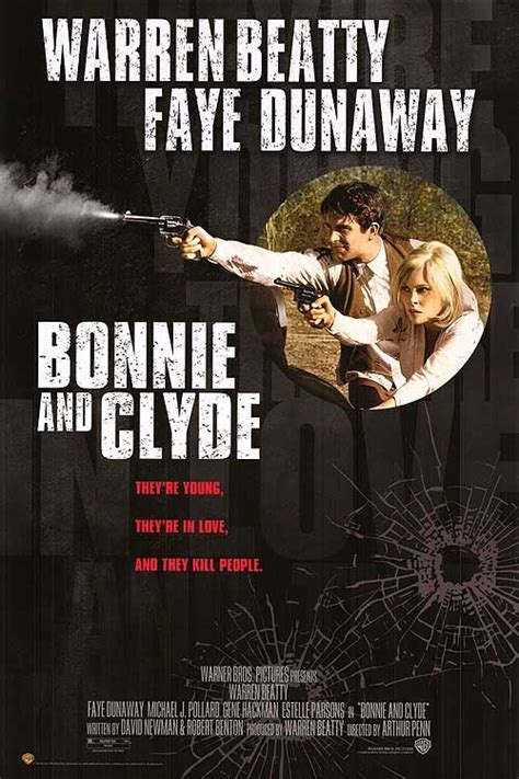 film drama biografi movie name bonnie and clyde genre biography crime