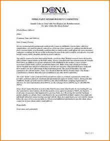 Request Letter For Health Insurance Claim Best 25 Business Exles Ideas On Project Exle Business