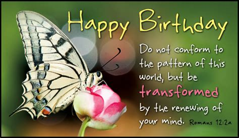 Happy Birthday Ee Cards Free Happy Birthday Ecard Email Free Personalized