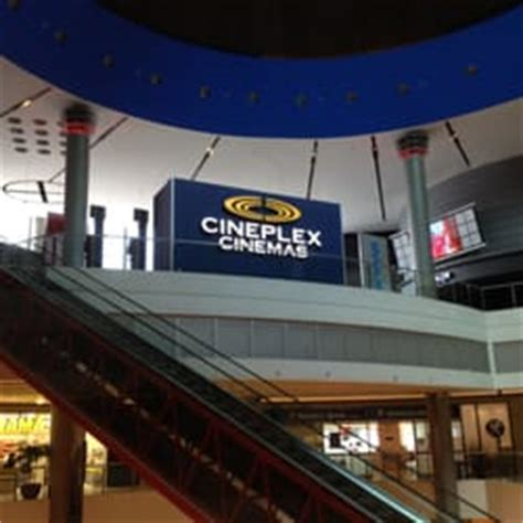 cineplex empress walk cineplex cinemas empress walk 26 photos 28 reviews