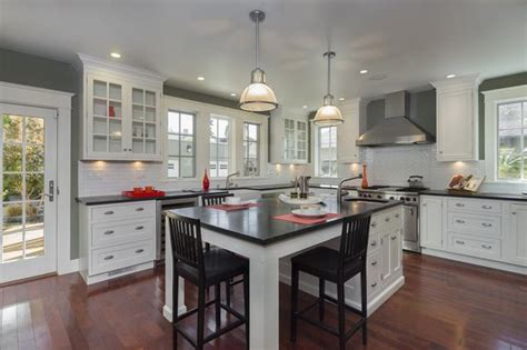 Kitchen Cabinets Chattanooga by