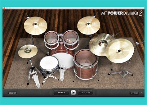 drum pattern vst 10 free vst plugins that will give you better drum tracks