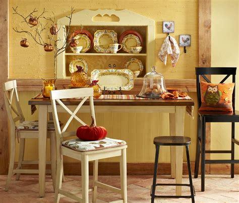 carmichael dining table carmichael antique ivory dining table ivory room and dining