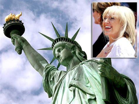 Az Gov Records Daly Descendant Of Immigrants Wants To Slam Golden Door Ny Daily News