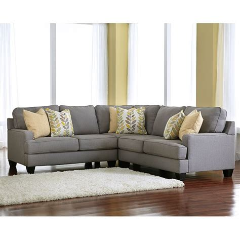 chamberly alloy modular sectional sectionals living