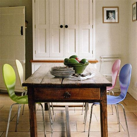 cottage dining room dining room furniture housetohome