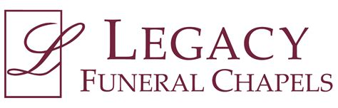 legacy funeral chapels in green bay and gillett wi funeral