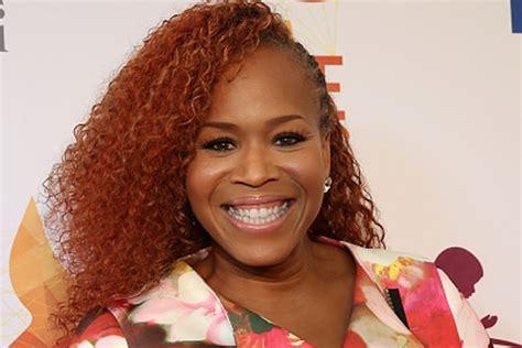 gospel singer tina cbell shoots up husbands car amidst tina cbell crochet braids hairstylegalleries com
