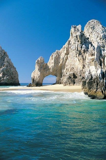 Best 20  Dream vacation spots ideas on Pinterest