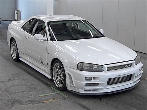 subaru skyline 100 subaru skyline for sale nine nissan gt rs that