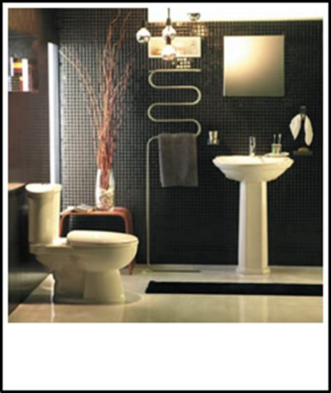 Glass Block Bathroom Designs Products New Sun Ceramics Pvt Ltd Bathroom