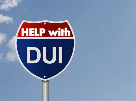 For Cheap Michigan DUI Insurance Rates Call 586 789 9722