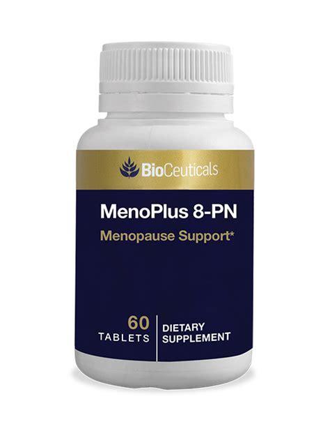 8 prenylnaringenin supplement menoplus 8 pn bioceuticals