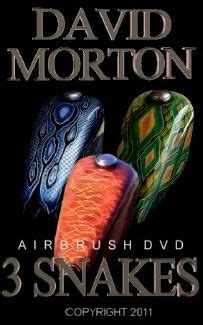 spray paint dvd 27 best airbrush images on airbrush designs