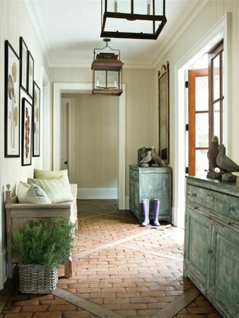 entryway home decor how to guide bring the outdoors in