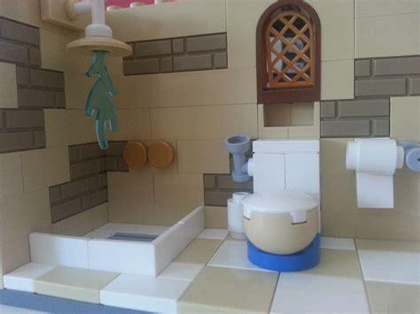 lego bathroom ideas 1000 ideas about lego bathroom on pinterest lego room