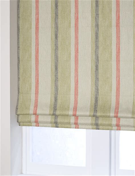 coral curtains uk curtain details for woven stripe green coral next made